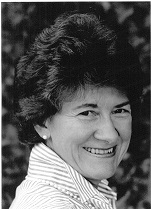 Ruth Gerald